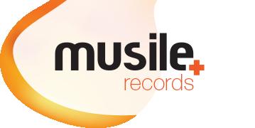 Musile Records