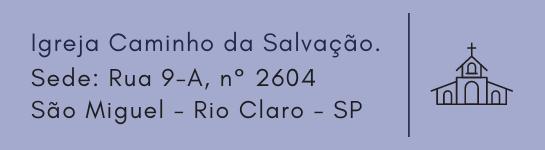 Igreja_Caminho_da_Salvação-radio-web_gospel